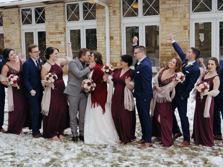Tmx Erin Brandan Still 7 51 1018919 Minneapolis, MN wedding videography