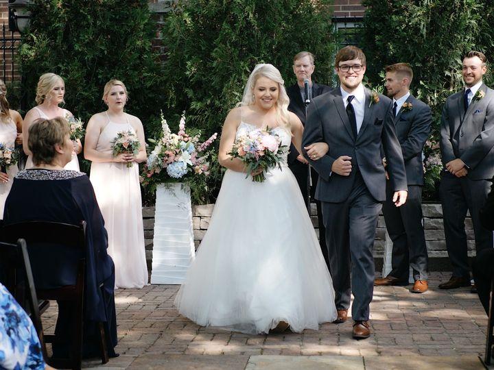 Tmx Jenna Ryan Still 10 51 1018919 1567562557 Minneapolis, MN wedding videography
