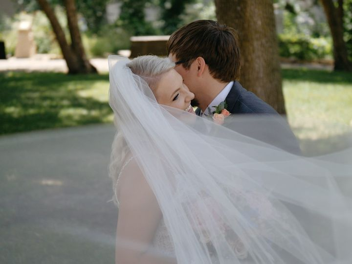 Tmx Jenna Ryan Still 11 51 1018919 1567562556 Minneapolis, MN wedding videography