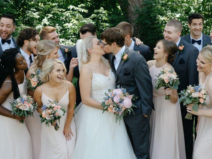 Tmx Jenna Ryan Still 12 51 1018919 1567562559 Minneapolis, MN wedding videography