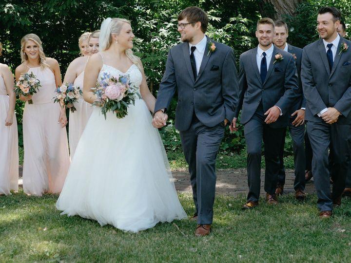 Tmx Jenna Ryan Still 13 51 1018919 1567562565 Minneapolis, MN wedding videography