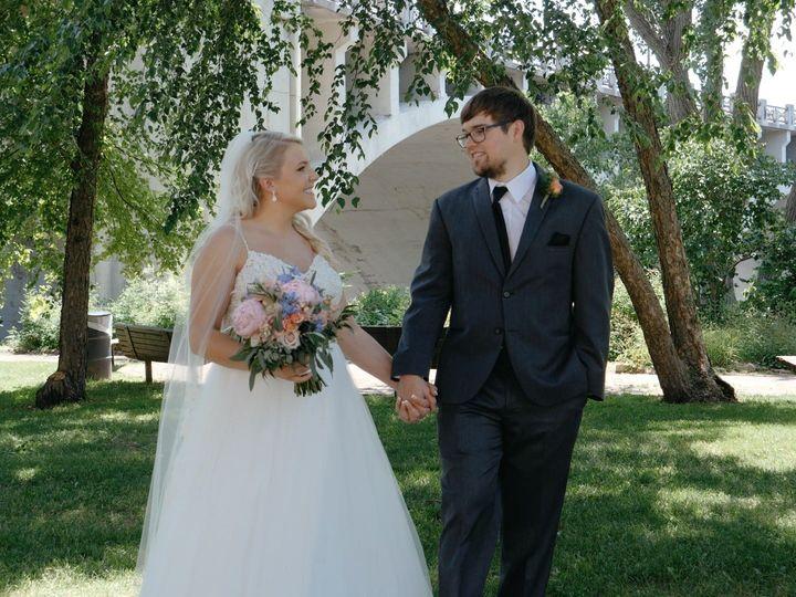 Tmx Jenna Ryan Still 2 51 1018919 1567562552 Minneapolis, MN wedding videography