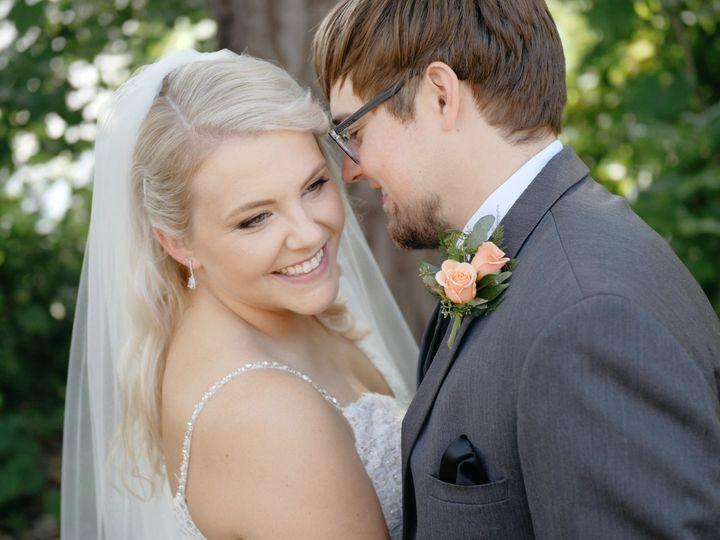 Tmx Jenna Ryan Still 3 51 1018919 1567562552 Minneapolis, MN wedding videography