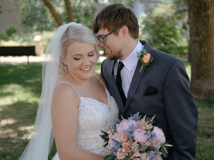 Tmx Jenna Ryan Still 7 51 1018919 1567562559 Minneapolis, MN wedding videography