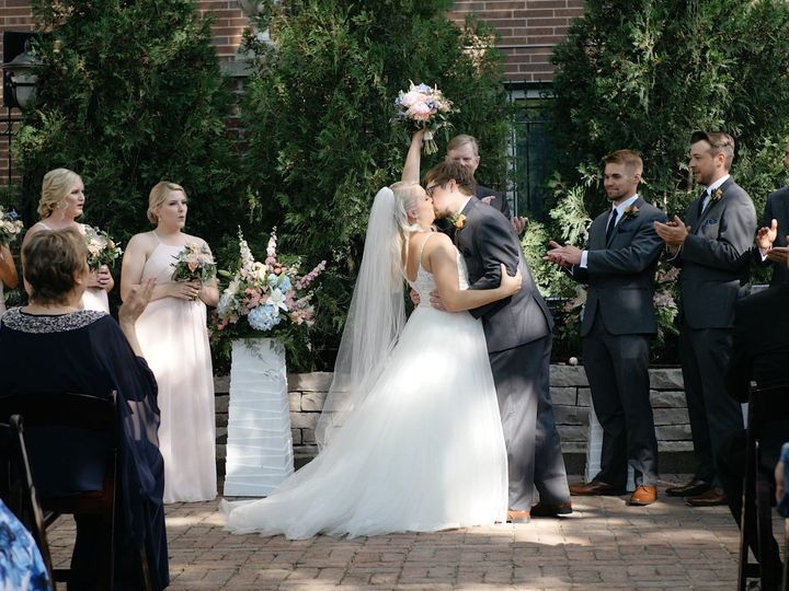Tmx Jenna Ryan Still 9 51 1018919 1567562557 Minneapolis, MN wedding videography