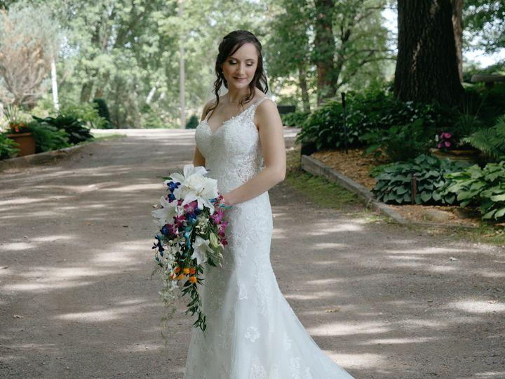 Tmx Lynnea Jeff Still 1 51 1018919 1567562734 Minneapolis, MN wedding videography