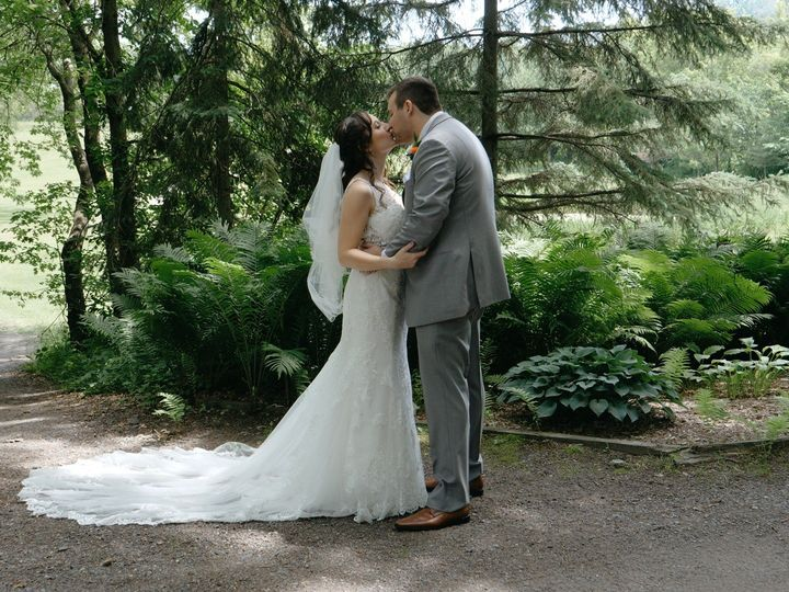 Tmx Lynnea Jeff Still 3 51 1018919 1567562736 Minneapolis, MN wedding videography
