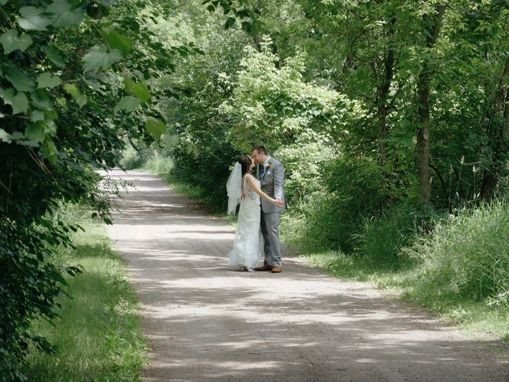 Tmx Lynnea Jeff Still 5 51 1018919 1567562735 Minneapolis, MN wedding videography