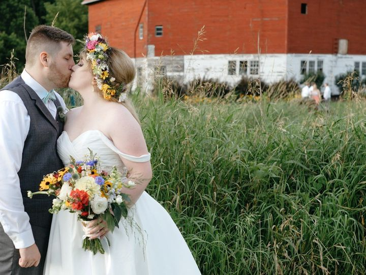 Tmx Mckenna David Still 12 51 1018919 1567562794 Minneapolis, MN wedding videography