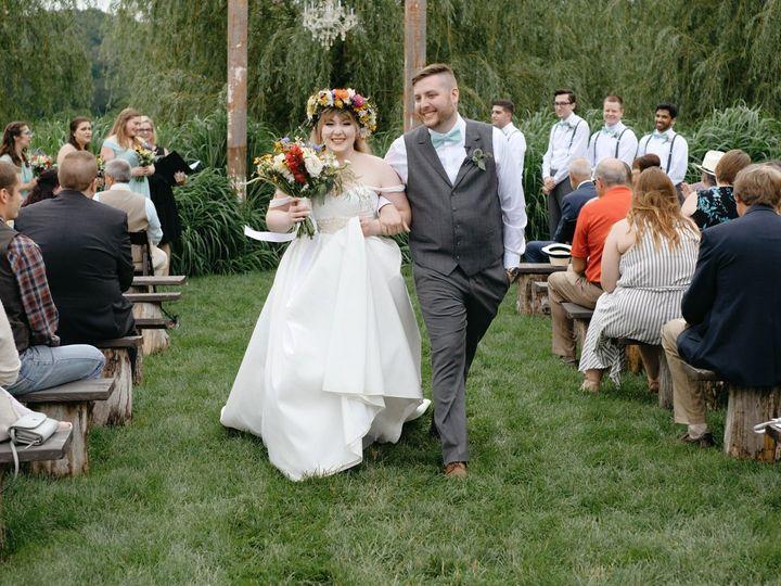 Tmx Mckenna David Still 14 51 1018919 1567562791 Minneapolis, MN wedding videography