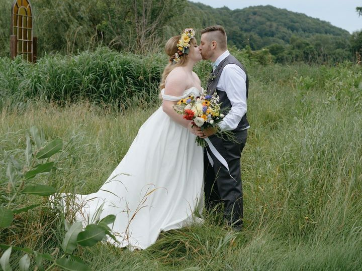 Tmx Mckenna David Still 2 51 1018919 1567562785 Minneapolis, MN wedding videography