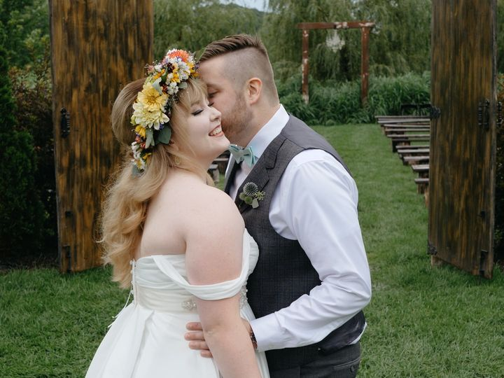 Tmx Mckenna David Still 4 51 1018919 1567562785 Minneapolis, MN wedding videography