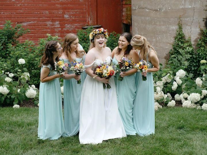 Tmx Mckenna David Still 5 51 1018919 1567562789 Minneapolis, MN wedding videography