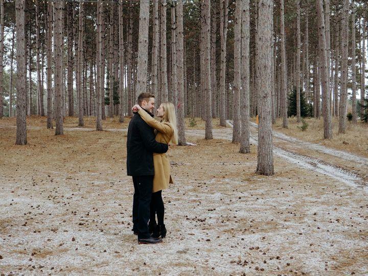 Tmx Rachael Gabe Still 9 51 1018919 Minneapolis, MN wedding videography