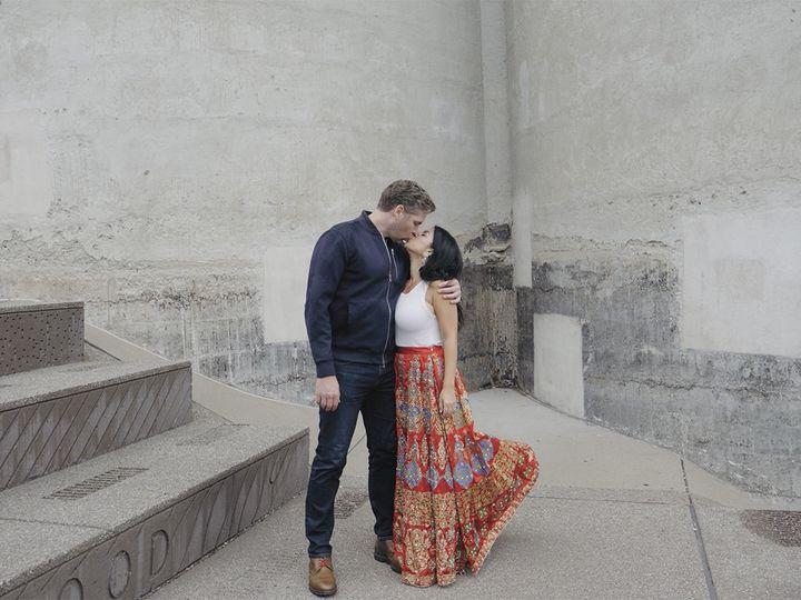 Tmx Sarah Mike 10 51 1018919 V1 Minneapolis, MN wedding videography