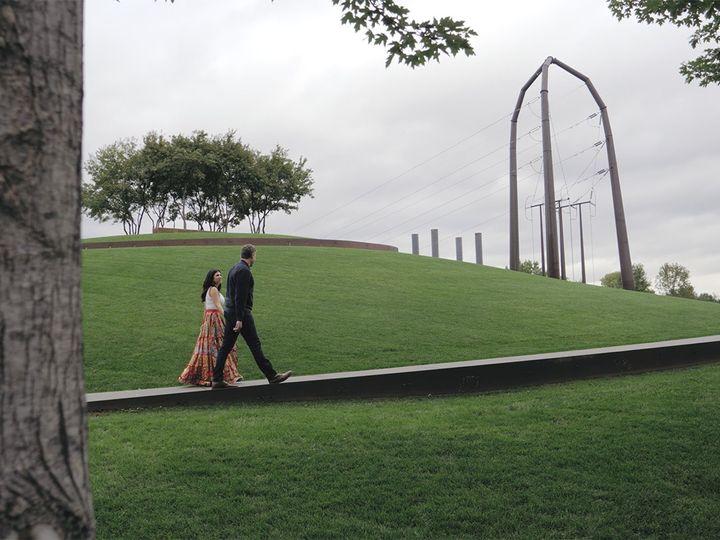 Tmx Sarah Mike 2 51 1018919 V1 Minneapolis, MN wedding videography