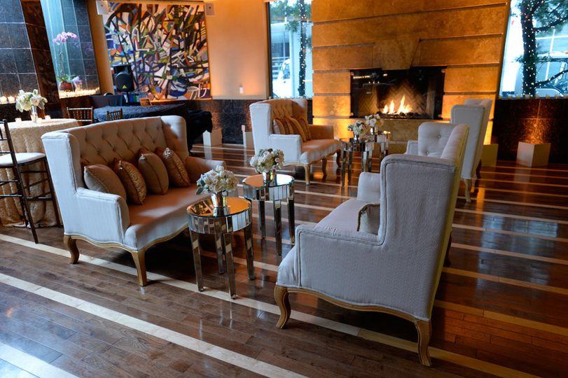 dsc9965 lounge