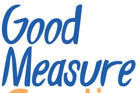 Good Measure Creative