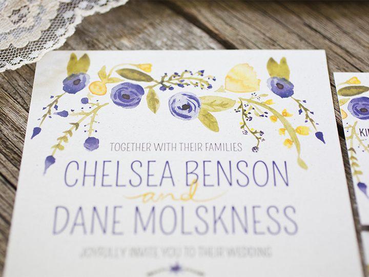 Tmx 1444758579637 Cd4 Tulsa wedding invitation