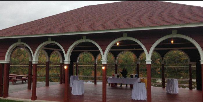 Tmx 1490624185068 Screen Shot 2017 03 27 At 10.15.14 Am Tyler Hill, PA wedding venue