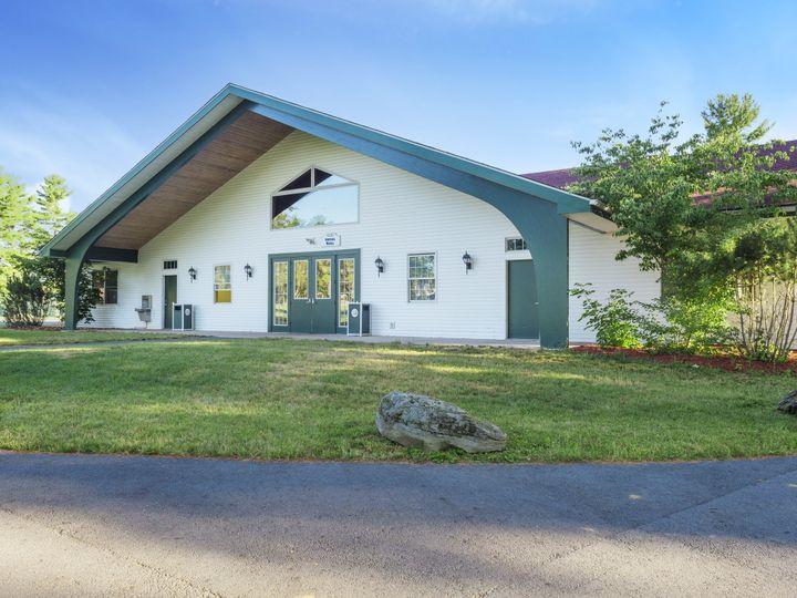 Tmx 1491491083922 Dsc2476 Hdr1 Tyler Hill, PA wedding venue