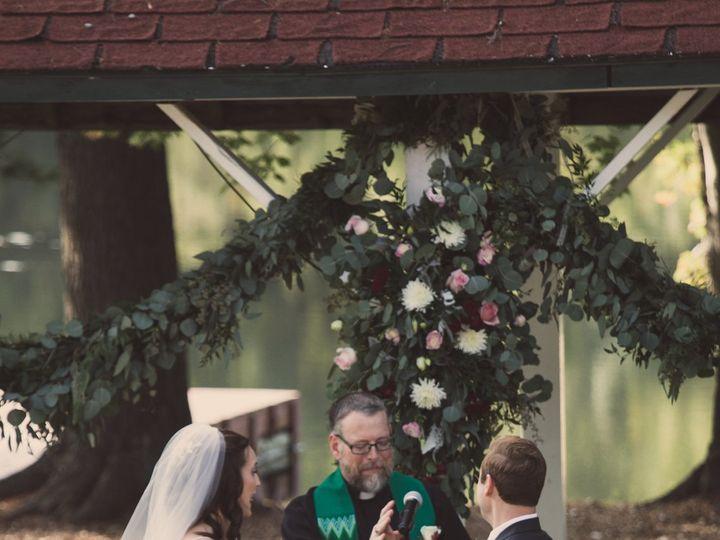 Tmx Img 1341 51 968919 V3 Tyler Hill, PA wedding venue