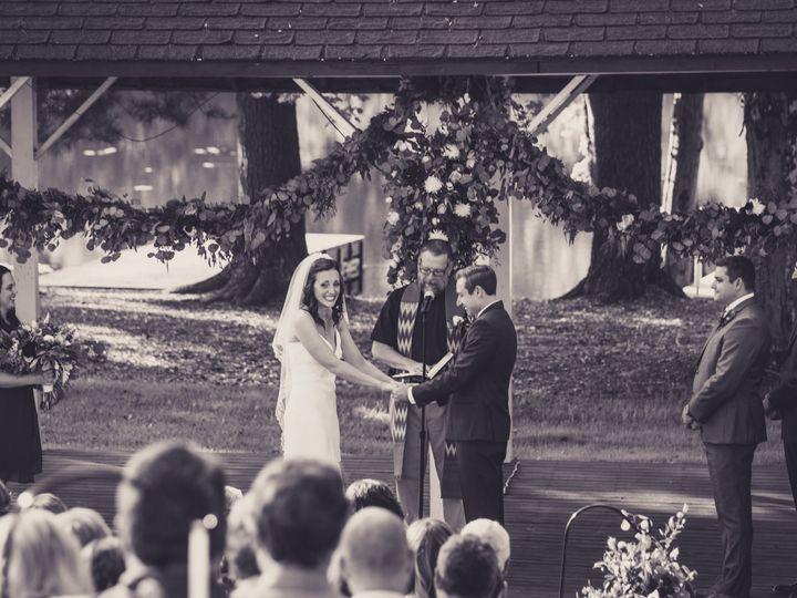 Tmx Img 1342 51 968919 Tyler Hill, PA wedding venue