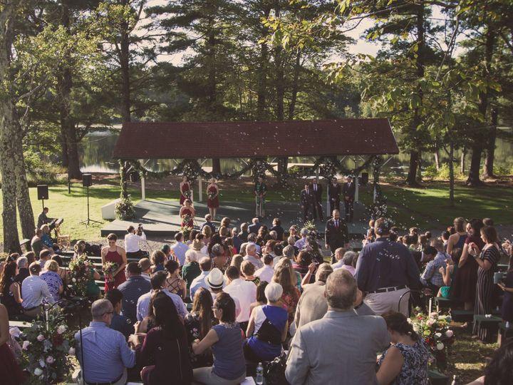 Tmx Img 1356 51 968919 Tyler Hill, PA wedding venue