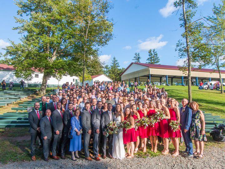 Tmx Img 1368 1 51 968919 Tyler Hill, PA wedding venue