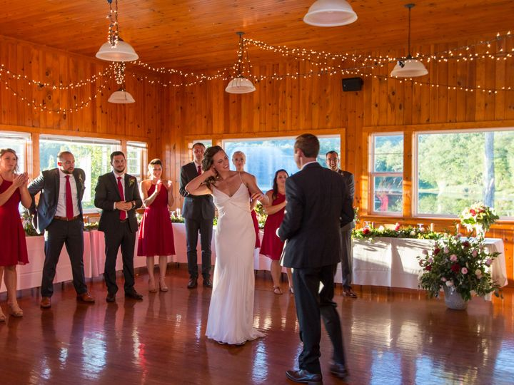 Tmx Img 1499 51 968919 Tyler Hill, PA wedding venue
