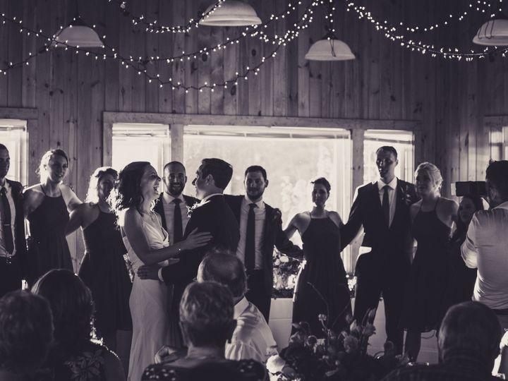 Tmx Img 1505 51 968919 Tyler Hill, PA wedding venue