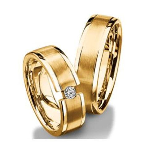 Tmx 1479170024675 Screen Shot 2016 11 14 At 7.31.55 Pm Oak Brook wedding jewelry