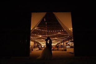 Newlyweds photo
