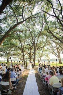 Tmx 1455642429709 100479210151820321608140106059897n Bushnell, FL wedding venue