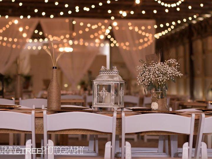 Tmx 1455642756096 1251607212535145346752981934787792n Bushnell, FL wedding venue