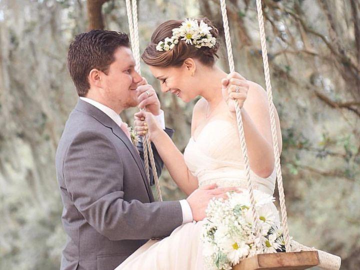 Tmx Barn12 51 788919 V1 Bushnell, FL wedding venue