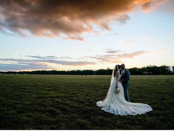 Tmx Barn13 51 788919 V1 Bushnell, FL wedding venue