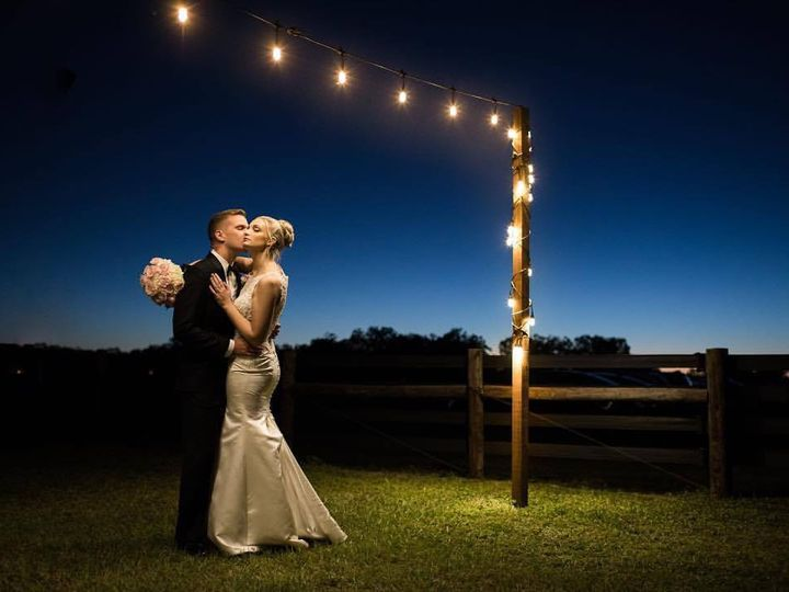 Tmx Barn8 51 788919 V1 Bushnell, FL wedding venue