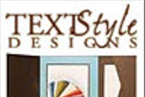 TextStyle Designs