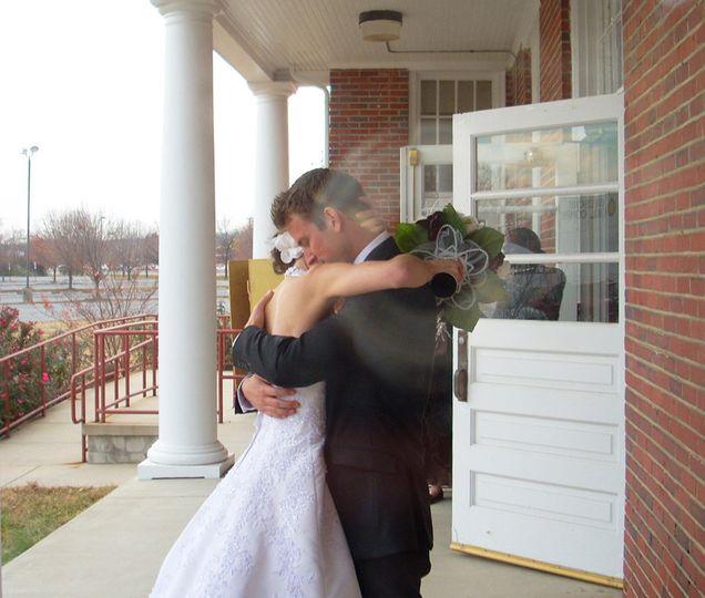 ws wedding2 copy