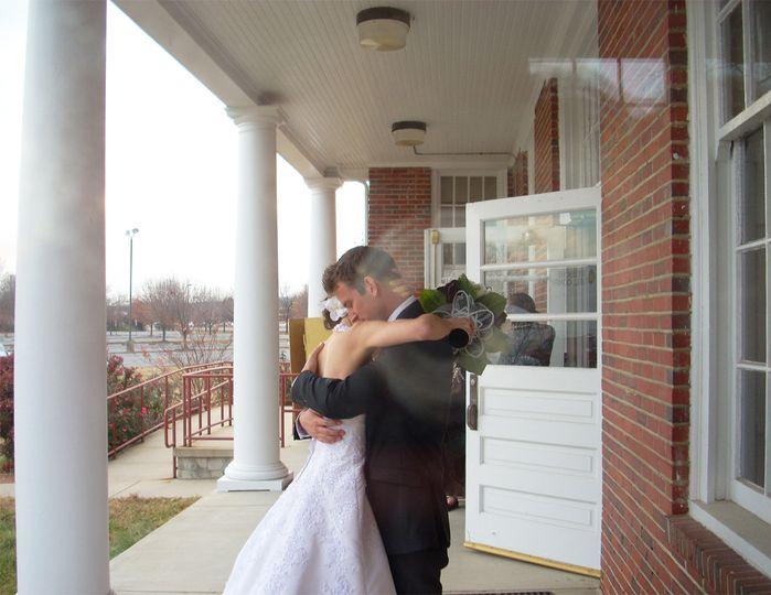 Wedding Reception Venues In Waldorf Md : Historic old waldorf school wedding ceremony reception