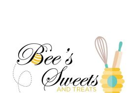 Bee's Sweets and Treats