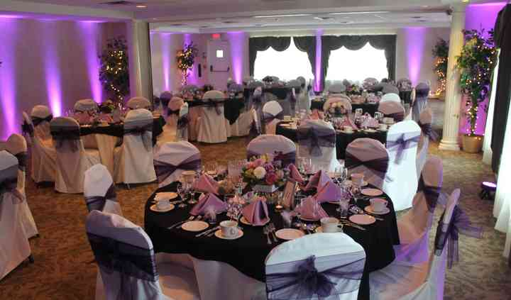 A & A Events