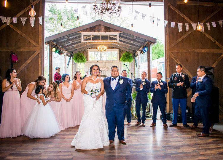 mazari wedding 2018 rlm 933 2 51 1010029