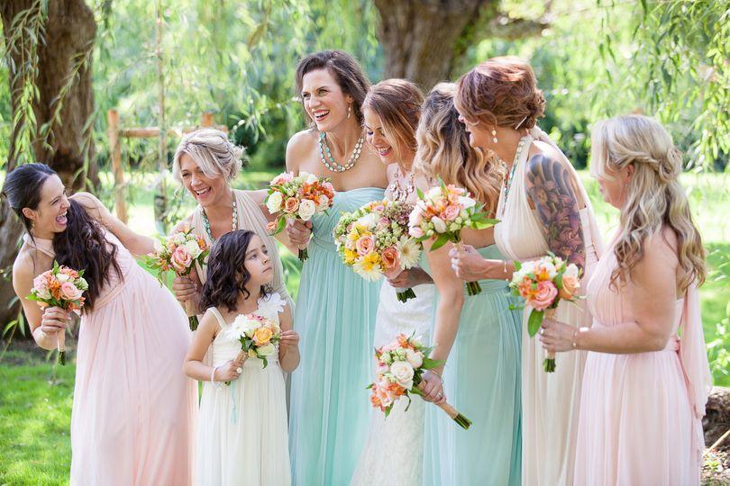 wedding party photos 103