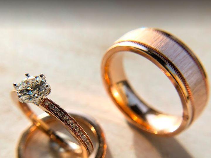 Tmx Screen Shot 2019 02 28 At 7 24 54 Am 51 1050029 Vancouver, WA wedding jewelry