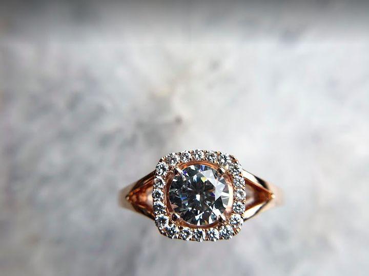 Tmx Screen Shot 2019 02 28 At 7 25 03 Am 51 1050029 Vancouver, WA wedding jewelry