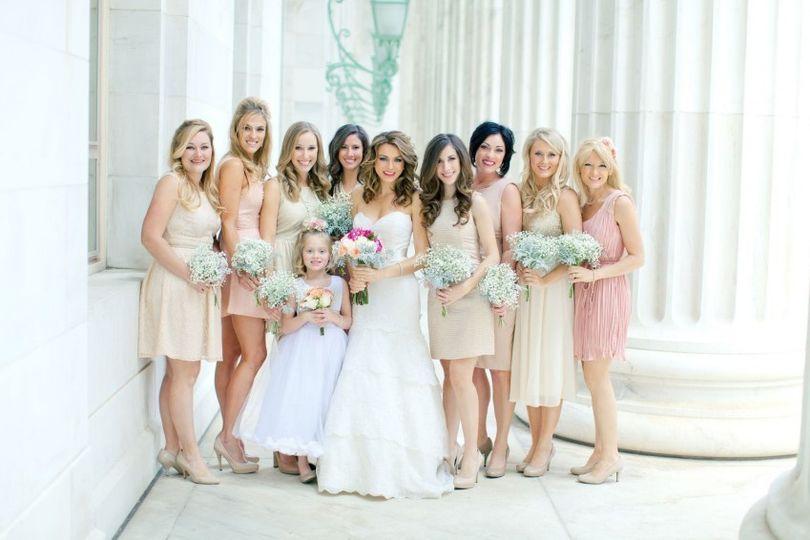 bridesmaids 2 850x566