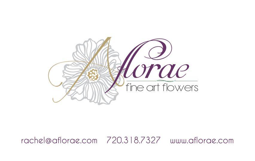A florae