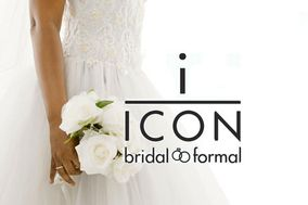 iCON BRIDAL & FORMAL